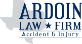 The Ardoin Law Firm P.C.