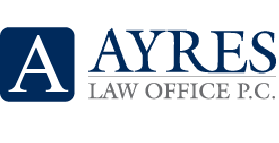 Ayres Law Office, P.C.