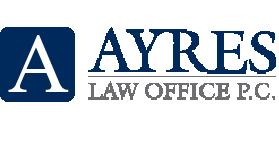 Ayres Law Office, P.C.