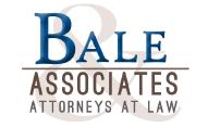 Bale & Associates, LTD.