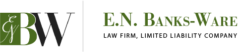 E.N. Banks-Ware Law Firm LLC