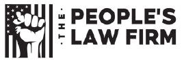 The People's Law Firm, PLC