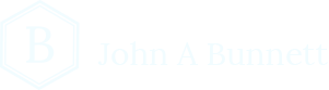 Law Office of John A Bunnett