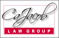 CaJacob Law Group