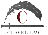 Clavel Law