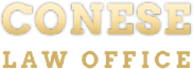 Conese Law Office