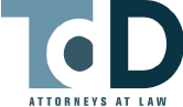 TdD Attorneys at Law LLC