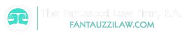 The Fantauzzi Law Firm, P.A.