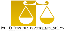 Fitzgerald Law