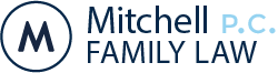 Mitchell Family Law P.C.