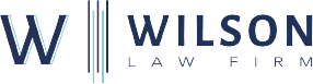 Wilson Law Firm PLLC
