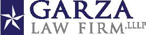 Garza Law Firm, LLLP
