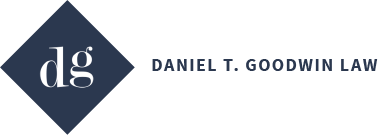 The Law Offices of Daniel T. Goodwin