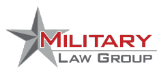 Military Law Group
