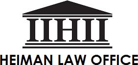 Heiman Law Office