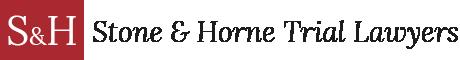 Stone & Horne LLP Attorneys