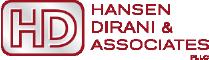 Hansen Dirani & Associates PLLC