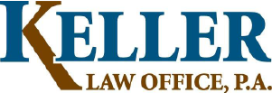 Keller Law Office, P.A.