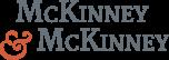McKinney & McKinney