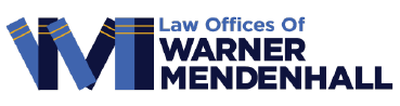 Law Offices of Warner Mendenhall