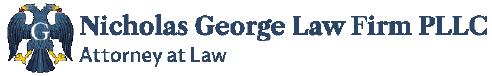 Nicholas George Law Firm PLLC