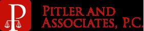 Pitler & Associates, P.C.