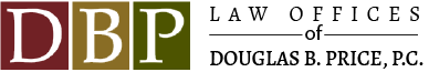 Law Offices of Douglas B. Price, P.C.