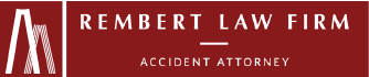 The Rembert Law Firm