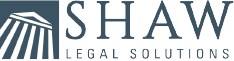 Shaw Legal Solutions