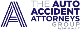 The Auto Accident Attorneys Group