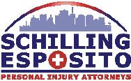 Schilling & Esposito PLLC