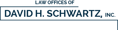 Law Offices of David H. Schwartz, INC