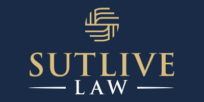Sutlive and Associates LLC