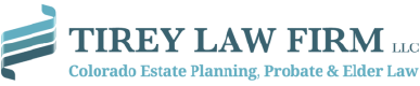 Tirey Law Firm, LLC