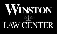 Winston Law Center (Alex Winston)