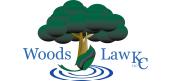 Woods Law KC