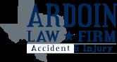 The Ardoin Law Firm P.C.