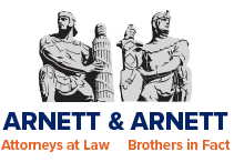 Arnett & Arnett, PC