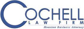 Cochell Law Firm