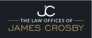 Law Offices of James Crosby