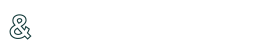 Harris & Harris Law Group, PLLC