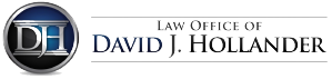 Law Office of David J. Hollander