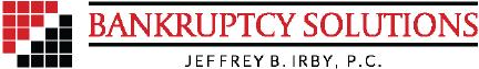 Jeffrey B. Irby, P.C.