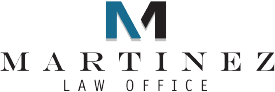 Martinez Law Office, Inc.