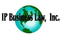 IP Business Law, Inc