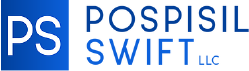 Pospisil Swift LLC