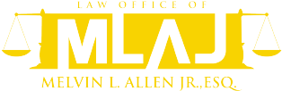 Law Office of Melvin L. Allen Jr., Esq.