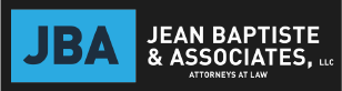 Jean Baptiste & Associates, LLC Attorneys at Law