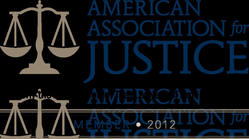 American Association for Justice, Member 2012