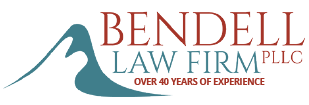 Bendell Law Firm, PLLC